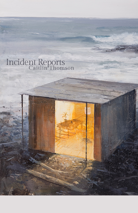 Incident Reports cover-1-small